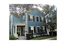 1041 Old Blush Road, Celebration FL 34747