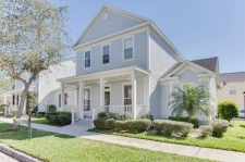110 Clayton Avenue, Celebration FL 34747