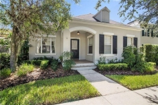 1119 Damask Street, Celebration FL 34747