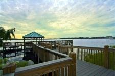 13415 Blue Heron Beach Drive #110 Orlando, FL 32821