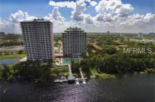 13427 Blue Heron Beach Drive #405, Orlando, FL 32821
