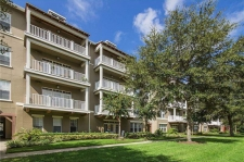 1410 Celebration Ave. #104 Celebration, FL 34747