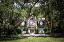 14140 Boggy Creek Road, Orlando FL 32824
