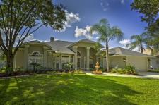14144 Snead Circle, Orlando FL 32837