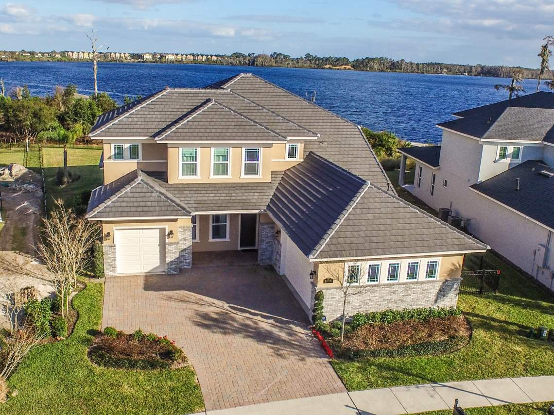 14730 speer lake drive orlando central florida and the beaches