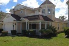 2161 Victoria Drive Davenport, Florida 33837