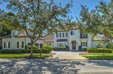 314 ACADIA LANE, CELEBRATION, Florida 34747