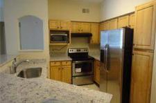 3384 Cornoa Village Way #101, Orlando FL 32835