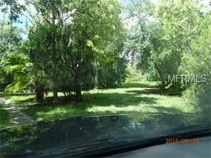 3615 Boggy Creek Road, Kissimmee, FL 34744