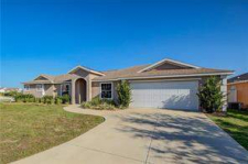 4892 NE 123RD LN, Oxford FL 34484