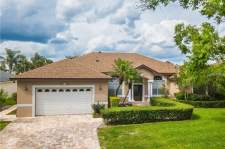 5614 CRAINDALE DRIVE, ORLANDO, Florida 32819