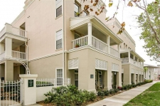 581 Water Street #581 Celebration FL 34747