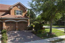 6911 Sorrento Street, Orlando FL 32819