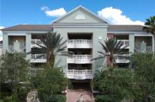 7659 WHISPER WAY, #203, REUNION, FL 34747