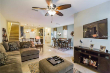 8218 Mystic View Way, #801 Windermere, FL 34786