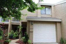 8326 Tangelo Tree Drive, Orlando, FL 32836