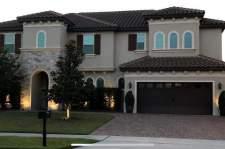 8463 MOREHOUSE DRIVE, ORLANDO, Florida 32836