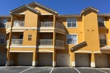 8818 Villa View Circle