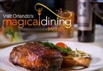 Magical-Dining-2016-Main-Img