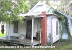 St. Cloud Home