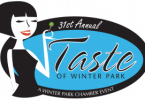 Taste_of_Winter_Park_logo