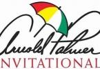 arnold-palmer-invitational-logo