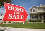 house-for-sale-Hopkinton-Ma