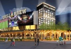 nbc-sports-grill-brew-exterior-featured_750xx1024-580-0-22