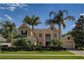 14411 Hampshire Bay Circle, Winter Garden, FL 34787