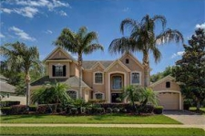 14411 Hampshire Bay Circle, Winter Garden, FL 34787