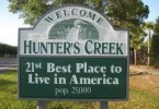 HC Best Place