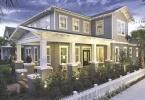 LN New Homes