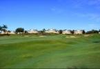 Reunion_Golf