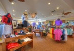 Reunion_Golf_Shop