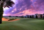 Reunion_Golf_Sunrise