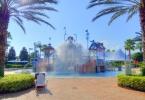 Reunion_Waterpark