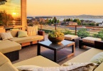 Seattle-Home-For-Sale-C