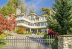 Seattle-Home-For-Sale-E