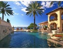Windermere Florida