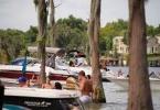 Windermere Boating