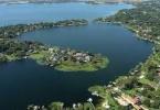 Windermere Lakes
