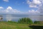 WG Lake
