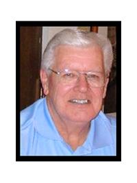 Bill O'Sullivan