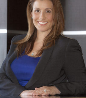 Angela Lipscomb
