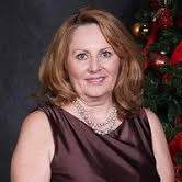 Debra Ray