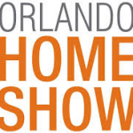 Orlando Home Show This Weekend!