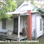 Central Florida's small town reveals hidden treasure!