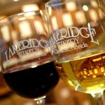 Clermont's 8th Annual Wine & Seafood Festival