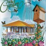 Winter Garden's Spring Fever in the Garden 2016