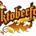 Celebration FL Celebrates Oktoberfest!